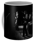 Mrush #9 Coffee Mug