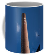 MSC Coffee Mug