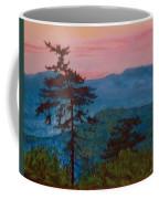 Mt. Greylock Coffee Mug