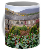 Mt Melleray Abbey  Coffee Mug