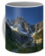 Mt Slesse Coffee Mug