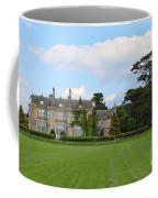 Muckross House 7630 Coffee Mug