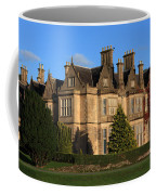 Muckross House, Killarney National Park Coffee Mug