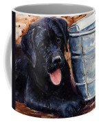 Mud Pies Coffee Mug