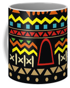 Mudhouse Coffee Mug