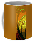 Mudlark Panel 1 Coffee Mug