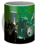 Mule #11 Enhanced Image Coffee Mug