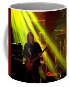 Mule #12 Enhanced 4 Coffee Mug