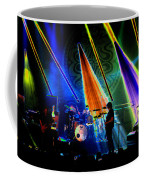 Mule #13 Enhanced Image Coffee Mug