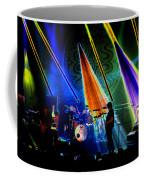 Mule #35 Psychedelically Enhanced Coffee Mug