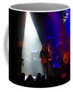Mule #4 Coffee Mug