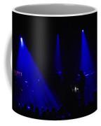 Mule #5 Coffee Mug