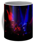 Mule #6 Coffee Mug
