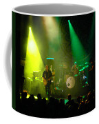 Mule #7 Enhanced Image Coffee Mug