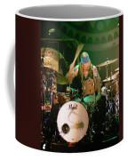 Mule #9 Coffee Mug