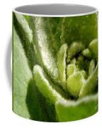 Mullein Dew Coffee Mug