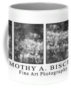 Multi Image Print 006 Coffee Mug