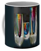 Multiplicity Coffee Mug