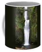 Multnoma Falls II Coffee Mug