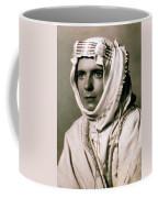 Mum Chris  Year 1955 Coffee Mug