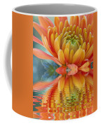Mum Reflection Coffee Mug