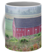 Mummasburg Road Farm 2706 Coffee Mug