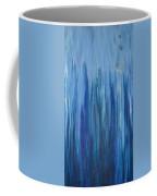 Murky Waters  Coffee Mug