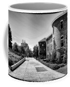 Murrow Complex East - Washington State University Coffee Mug