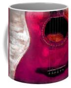 Music Time Coffee Mug