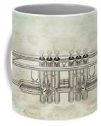 Musikalis - D01a Coffee Mug