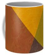 Mustard And Pickle Coffee Mug
