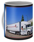 Mvt #7 Coffee Mug