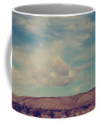 My Angel Coffee Mug by Laurie Search