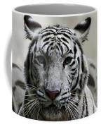 My Blue Eyes Coffee Mug