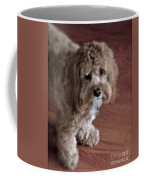 My Boy Charley Coffee Mug