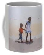 My Brother Coffee Mug
