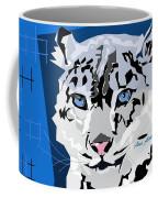 My Cat Coffee Mug