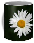 My Daisy Coffee Mug