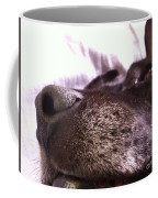 My Dog Bud Coffee Mug