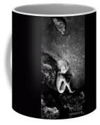 My Earth Birth  Coffee Mug