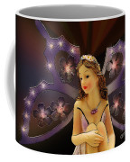 My Fairy Coffee Mug