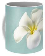 My Hope Carries Me . . .  Coffee Mug