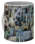 My House Coffee Mug