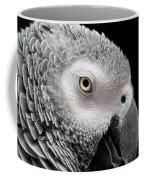 My Name Is Bogie Coffee Mug
