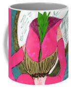 My New Outfit Coffee Mug