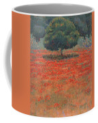 My Non-metaphysical Tree Coffee Mug
