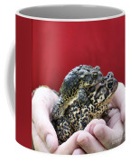 My Not So Beautiful Friends Coffee Mug