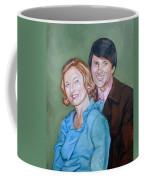 My Parents Coffee Mug