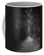 My Pathway Coffee Mug
