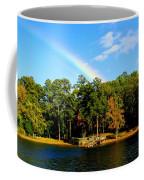 My Pot Of Gold Coffee Mug